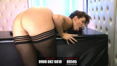 TelephoneModels.com 12 05 2014 23 13 58 480x270 Paige Turnah   Babestation TV   May 13th 2014