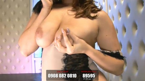 TelephoneModels.com 12 05 2014 23 42 40 480x270 Paige Turnah   Babestation TV   May 13th 2014