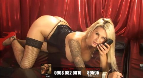 TelephoneModels.com 28 05 2014 10 08 14 480x262 Jessica Lloyd   Babestation Unleashed   May 28th 2014