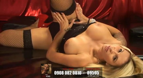 TelephoneModels.com 28 05 2014 10 09 17 480x262 Jessica Lloyd   Babestation Unleashed   May 28th 2014