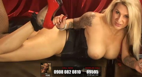 TelephoneModels.com 28 05 2014 10 10 06 480x262 Jessica Lloyd   Babestation Unleashed   May 28th 2014