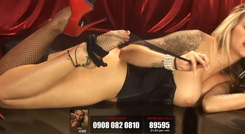 TelephoneModels.com 28 05 2014 10 10 20 480x262 Jessica Lloyd   Babestation Unleashed   May 28th 2014