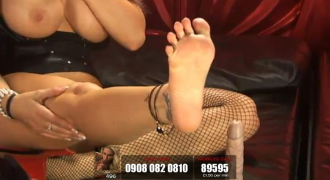 TelephoneModels.com 28 05 2014 10 11 16 480x262 Jessica Lloyd   Babestation Unleashed   May 28th 2014