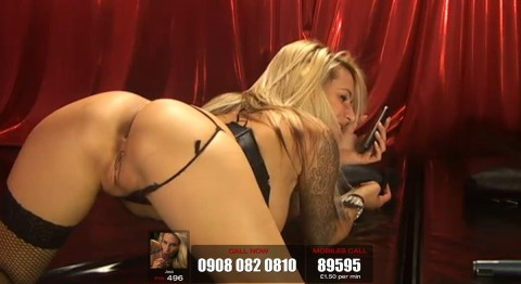 TelephoneModels.com 28 05 2014 10 13 51 480x262 Jessica Lloyd   Babestation Unleashed   May 28th 2014