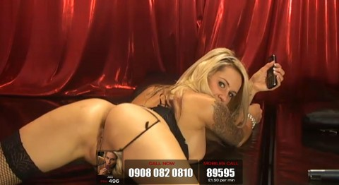 TelephoneModels.com 28 05 2014 10 14 24 480x262 Jessica Lloyd   Babestation Unleashed   May 28th 2014