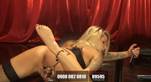 TelephoneModels.com 28 05 2014 10 14 51 480x262 Jessica Lloyd   Babestation Unleashed   May 28th 2014