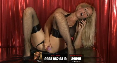 TelephoneModels.com 28 05 2014 10 58 21 480x262 Sami J   Babestation Unleashed   May 28th 2014