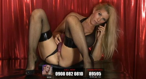 TelephoneModels.com 28 05 2014 10 58 27 480x262 Sami J   Babestation Unleashed   May 28th 2014