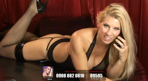 TelephoneModels.com 28 05 2014 11 09 58 480x262 Sami J   Babestation Unleashed   May 28th 2014