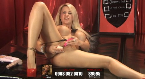TelephoneModels.com 28 05 2014 12 45 31 480x262 Jessica Lloyd   Babestation Unleashed   May 28th 2014