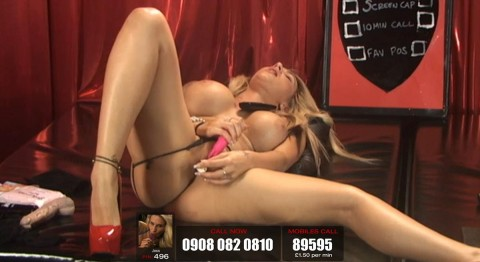 TelephoneModels.com 28 05 2014 12 46 21 480x262 Jessica Lloyd   Babestation Unleashed   May 28th 2014