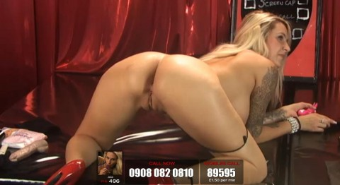 TelephoneModels.com 28 05 2014 12 53 08 480x262 Jessica Lloyd   Babestation Unleashed   May 28th 2014