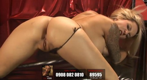 TelephoneModels.com 28 05 2014 13 13 06 480x262 Jessica Lloyd   Babestation Unleashed   May 28th 2014
