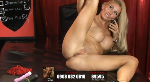 TelephoneModels.com 28 05 2014 14 27 02 480x262 Sami J   Babestation Unleashed   May 28th 2014