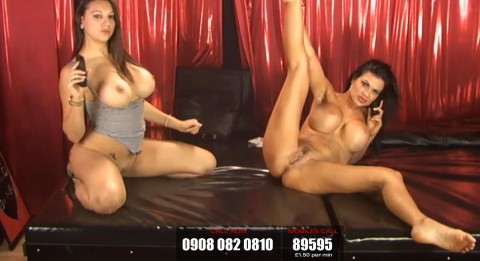 TelephoneModels.com 28 05 2014 23 56 39 480x261 Jasmine Jae   Babestation Unleashed   May 29th 2014