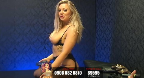 TelephoneModels.com 01 06 2014 18 26 05 480x262 Beth   Babestation Unleashed   June 1st 2014