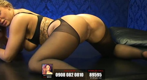 TelephoneModels.com 01 06 2014 18 30 50 480x262 Beth   Babestation Unleashed   June 1st 2014