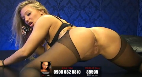 TelephoneModels.com 01 06 2014 18 31 06 480x262 Beth   Babestation Unleashed   June 1st 2014