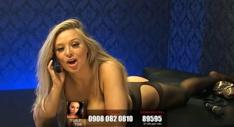TelephoneModels.com 01 06 2014 18 32 52 480x262 Beth   Babestation Unleashed   June 1st 2014