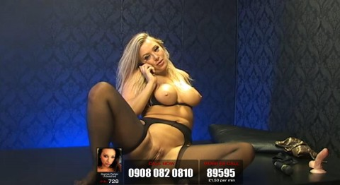 TelephoneModels.com 01 06 2014 18 33 24 480x262 Beth   Babestation Unleashed   June 1st 2014
