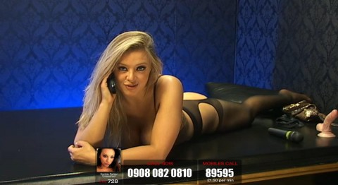 TelephoneModels.com 01 06 2014 18 35 44 480x262 Beth   Babestation Unleashed   June 1st 2014