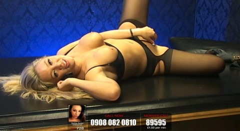 TelephoneModels.com 01 06 2014 18 50 02 480x262 Beth   Babestation Unleashed   June 1st 2014