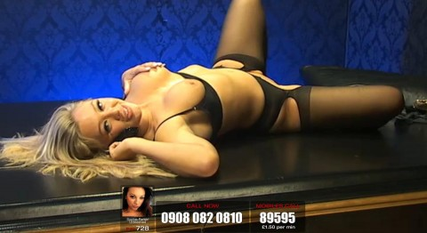 TelephoneModels.com 01 06 2014 18 52 05 480x262 Beth   Babestation Unleashed   June 1st 2014