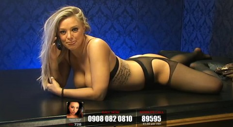 TelephoneModels.com 01 06 2014 18 52 21 480x262 Beth   Babestation Unleashed   June 1st 2014