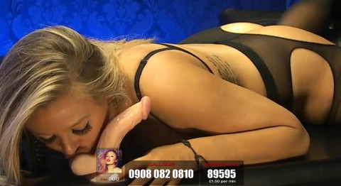 TelephoneModels.com 01 06 2014 18 56 55 480x262 Beth   Babestation Unleashed   June 1st 2014