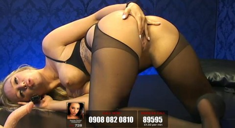 TelephoneModels.com 01 06 2014 18 57 31 480x262 Beth   Babestation Unleashed   June 1st 2014