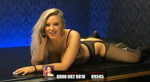 TelephoneModels.com 01 06 2014 19 00 30 480x262 Beth   Babestation Unleashed   June 1st 2014