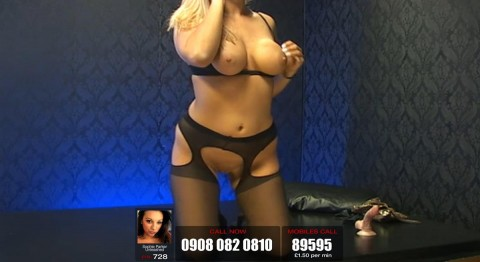 TelephoneModels.com 01 06 2014 19 03 38 480x262 Beth   Babestation Unleashed   June 1st 2014