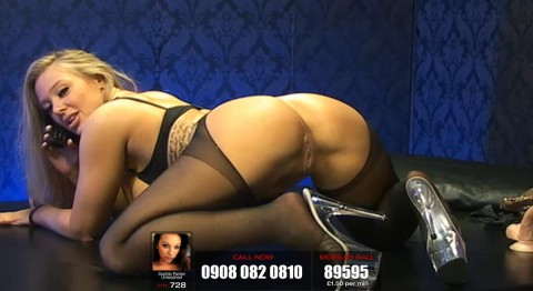 TelephoneModels.com 01 06 2014 19 05 15 480x262 Beth   Babestation Unleashed   June 1st 2014