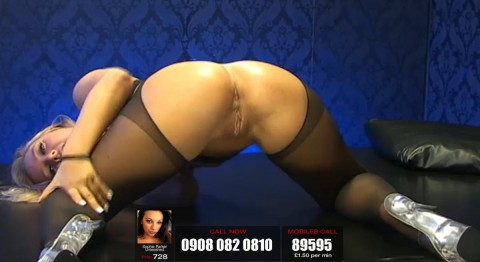 TelephoneModels.com 01 06 2014 19 05 42 480x262 Beth   Babestation Unleashed   June 1st 2014