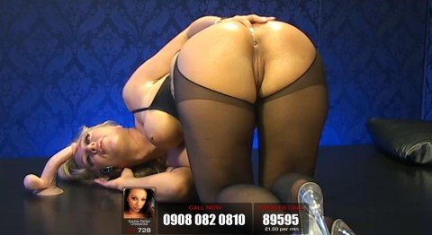 TelephoneModels.com 01 06 2014 19 07 16 480x262 Beth   Babestation Unleashed   June 1st 2014