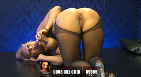TelephoneModels.com 01 06 2014 19 07 22 480x262 Beth   Babestation Unleashed   June 1st 2014