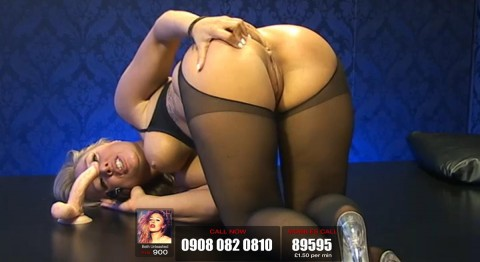 TelephoneModels.com 01 06 2014 19 07 31 480x262 Beth   Babestation Unleashed   June 1st 2014