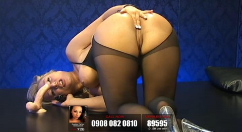 TelephoneModels.com 01 06 2014 19 07 42 480x262 Beth   Babestation Unleashed   June 1st 2014
