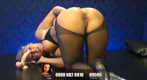 TelephoneModels.com 01 06 2014 19 07 44 480x262 Beth   Babestation Unleashed   June 1st 2014