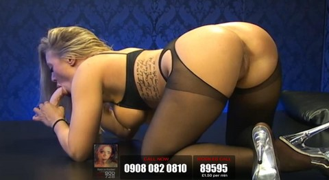 TelephoneModels.com 01 06 2014 19 08 05 480x262 Beth   Babestation Unleashed   June 1st 2014