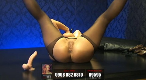 TelephoneModels.com 01 06 2014 19 08 55 480x262 Beth   Babestation Unleashed   June 1st 2014