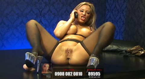 TelephoneModels.com 01 06 2014 19 09 06 480x262 Beth   Babestation Unleashed   June 1st 2014