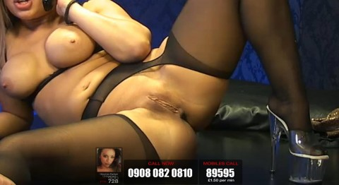 TelephoneModels.com 01 06 2014 19 14 42 480x262 Beth   Babestation Unleashed   June 1st 2014
