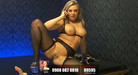 TelephoneModels.com 01 06 2014 19 15 34 480x262 Beth   Babestation Unleashed   June 1st 2014