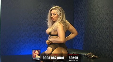 TelephoneModels.com 01 06 2014 19 16 58 480x262 Beth   Babestation Unleashed   June 1st 2014