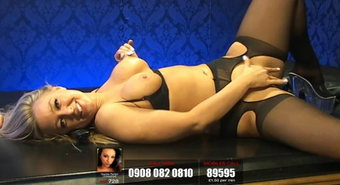 TelephoneModels.com 01 06 2014 19 31 28 480x262 Beth   Babestation Unleashed   June 1st 2014