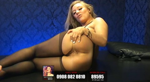 TelephoneModels.com 01 06 2014 19 39 12 480x262 Beth   Babestation Unleashed   June 1st 2014