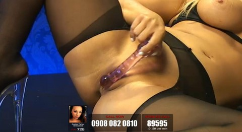 TelephoneModels.com 01 06 2014 19 41 07 480x262 Beth   Babestation Unleashed   June 1st 2014