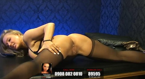 TelephoneModels.com 01 06 2014 19 46 09 480x262 Beth   Babestation Unleashed   June 1st 2014