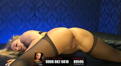 TelephoneModels.com 01 06 2014 19 52 39 480x262 Beth   Babestation Unleashed   June 1st 2014